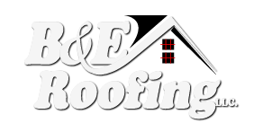B&E Roofing