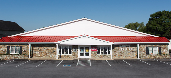 Roofing Lancaster Pa Amish Roofers Company B Amp E Roofing